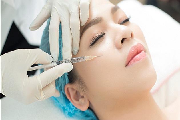 Cấy mỡ tự thân vùng mặt được nhiều chị em lựa chọn để khắc phục má hóp, rãnh nhăn