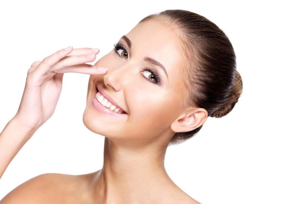 Nâng mũi bằng sụn tai cho hiệu quả thẩm mỹ cao nếu được thực hiện bởi bác sĩ giỏi
