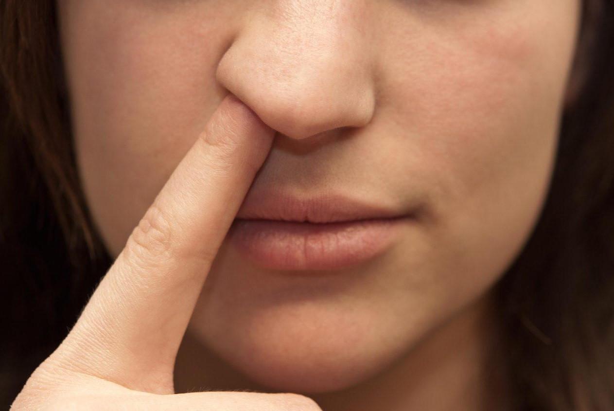 Nâng mũi cấu trúc phù hợp với những dáng mũi nhiều khuyết điểm