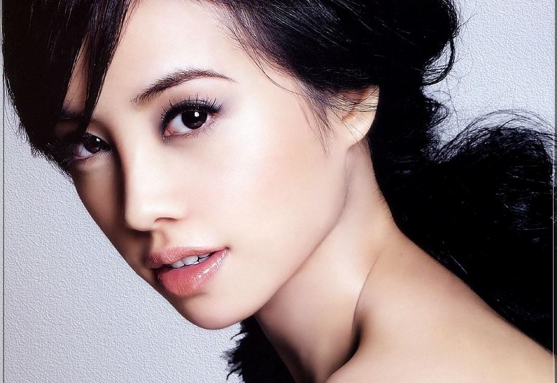 Nâng mũi giúp khắc phục hoàn toàn nhược điểm trên mũi