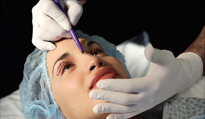 Bao xơ mũi cần phải phải phát hiện kịp thời và gặp bác sĩ để xử lý