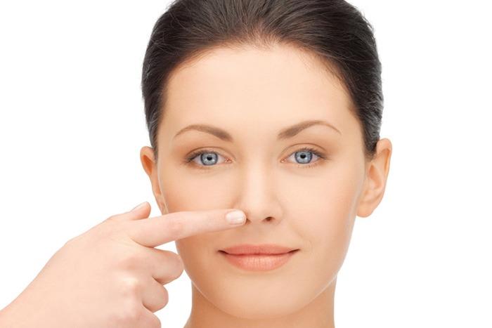 Nâng mũi sụn tự thân ngày càng được áp dụng phổ biến