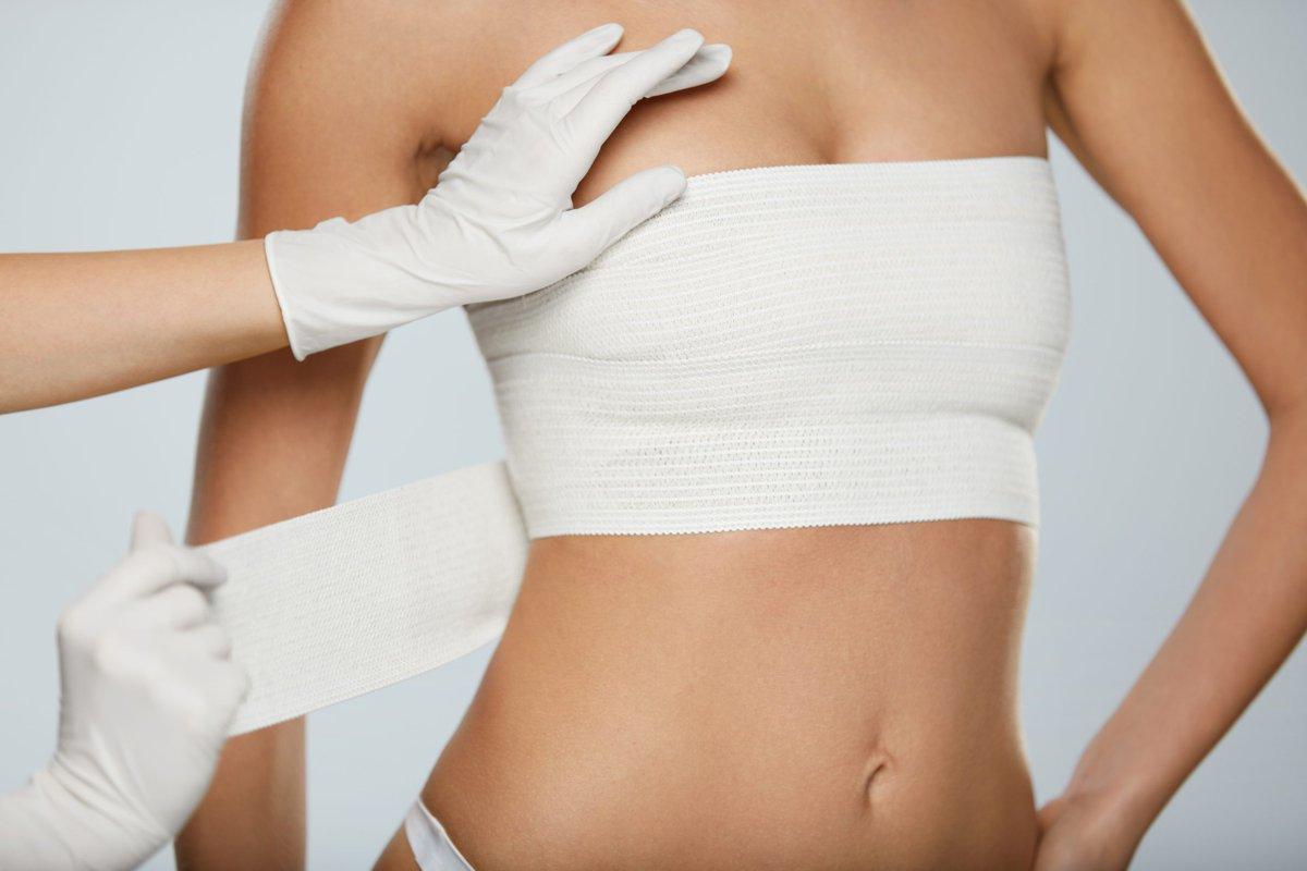 Phẫu thuât nâng ngực nội soi có mức độ xâm lấn thấp nên không mất nhiều thời gian nghỉ dưỡng