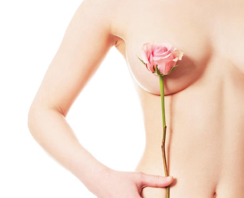 Phương pháp làm hồng nhũ hoa bằng laser đang là xu hướng chung hiện nay