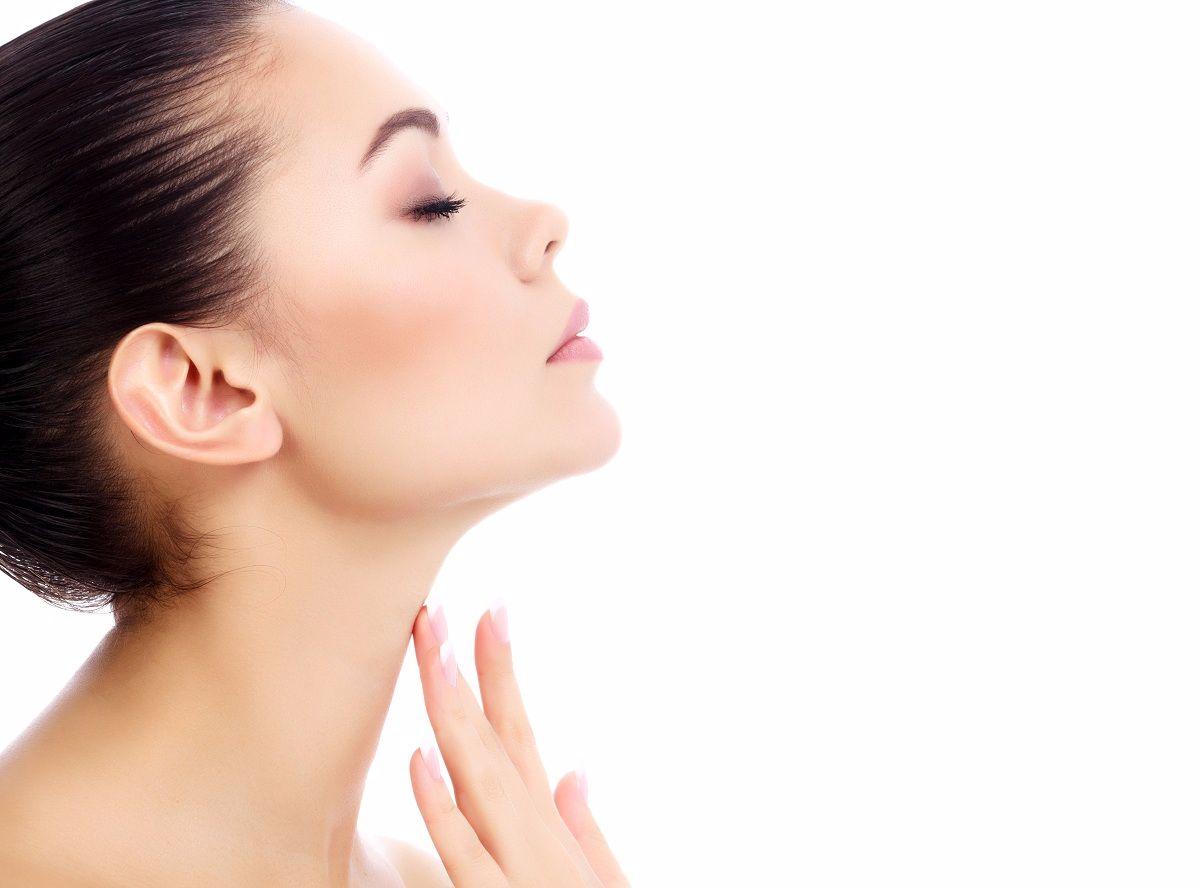 Tắm trắng có hại sức khỏe không?