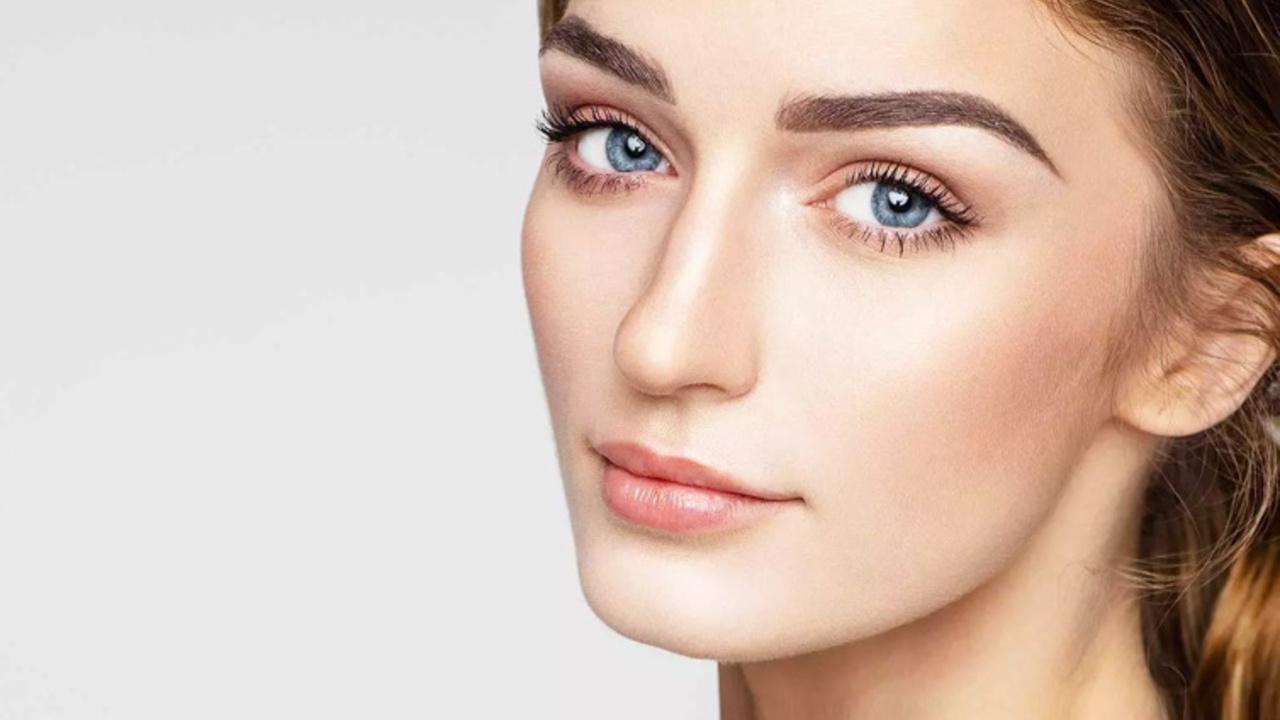 Tùy thuộc vào tình trạng lệch mũi mà sẽ áp dụng phương pháp khắc phục phù hợp
