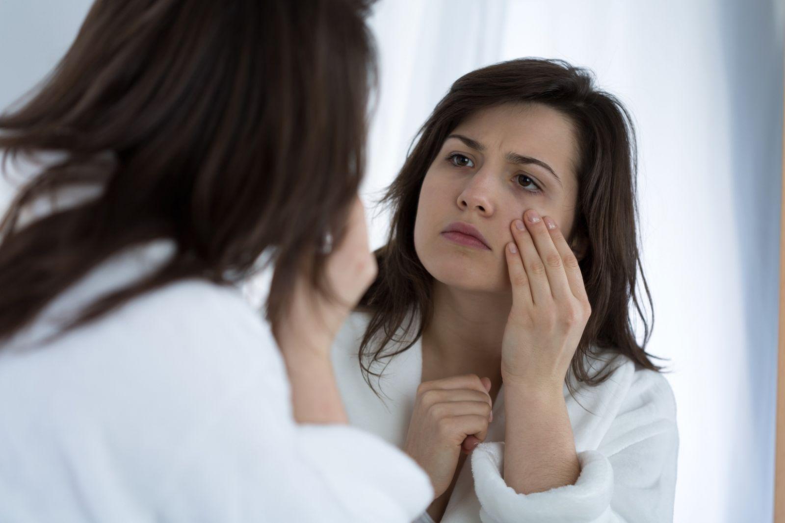 Tùy thuộc vào tình trạng mắt mà các bạn sẽ chọn phương án thực hiện phù hợp