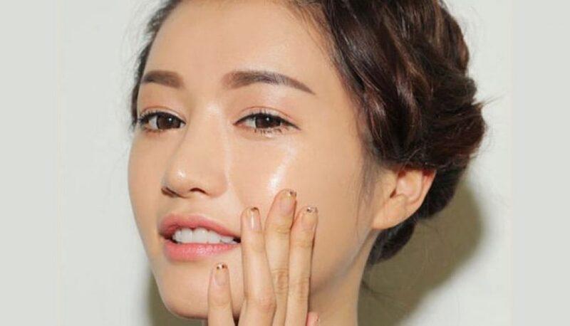 Cấy mỡ tự thân Baby Face cho làn da căng bóng chuẩn Hàn tại Phòng khám Venus By Asian
