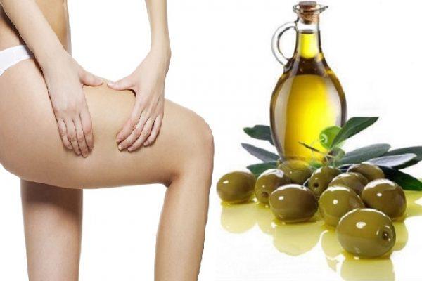 Cách chữa rạn da bằng dầu dừa sẽ mang lại hiệu quả khi kiên trì sử dụng