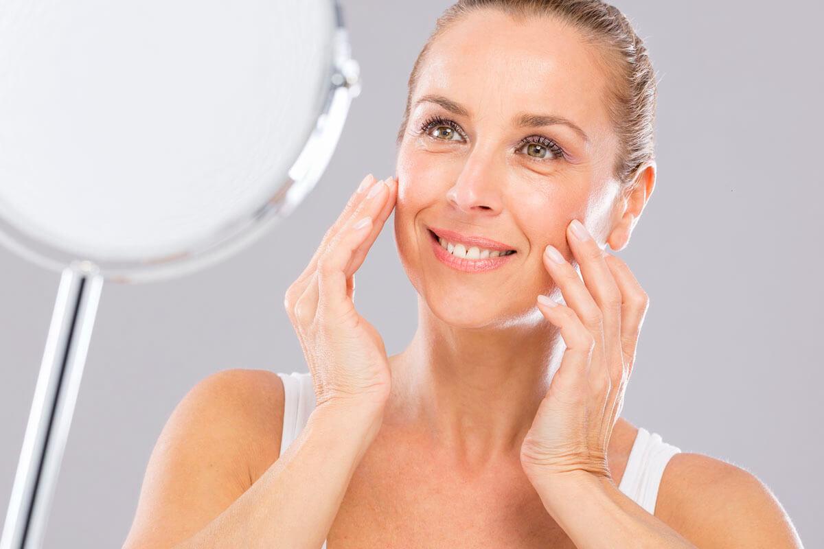 Thời gian duy trì hiệu quả với phương pháp căng da mặt chỉ Ultra V Lift là 3 đến 4 năm