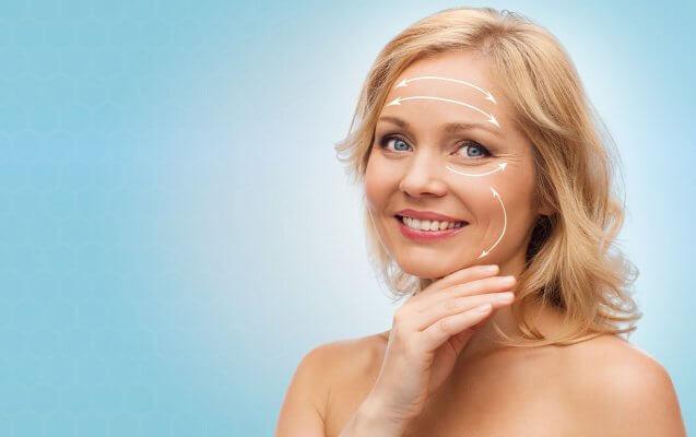 Tìm hiểu kỹ độ an toàn của phương pháp căng chỉ da mặt trước khi thực hiện
