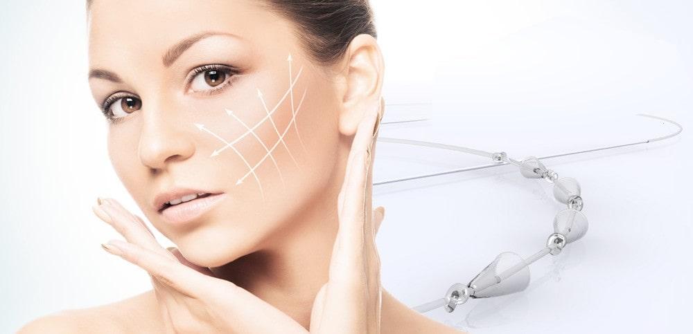 Với các đơn vị uy tín, quá trình thực hiện căng da mặt bằng chỉ thoải mái, an toàn
