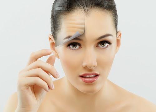 Căng da mặt nội soi là gì?