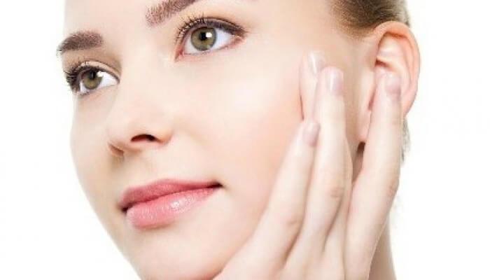 Chăm sóc sau căng da nhanh hồi phục, đẹp tự nhiên