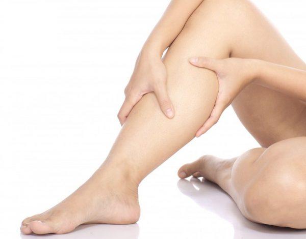Tuỳ từng đối tượng mới có thể thực hiện hút mỡ ở bắp chân
