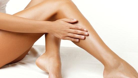 Hút mỡ bắp chân có mang lại hiệu quả không phụ thuộc vào nhiều yếu tố