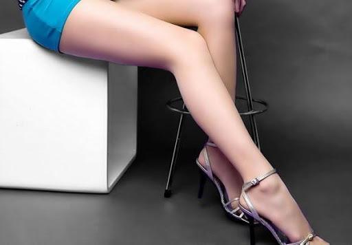 Công nghệ hút mỡ bắp chân có xác suất rủi ro vô cùng thấp