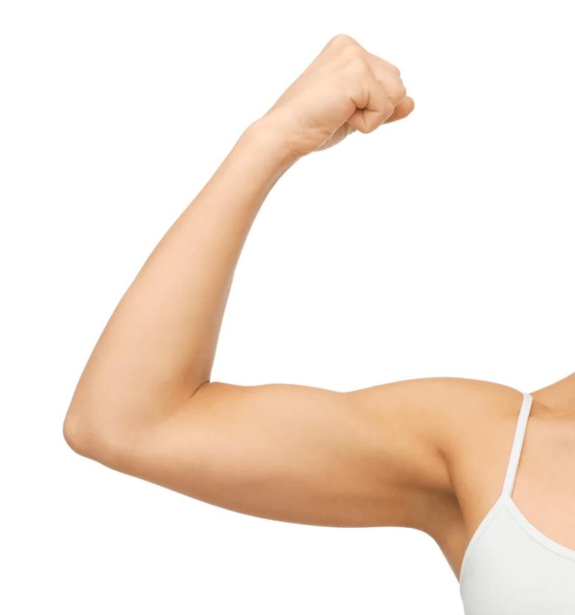 Những người có sức khoẻ ổn định thì mới nên thực hiện phương pháp hút mỡ