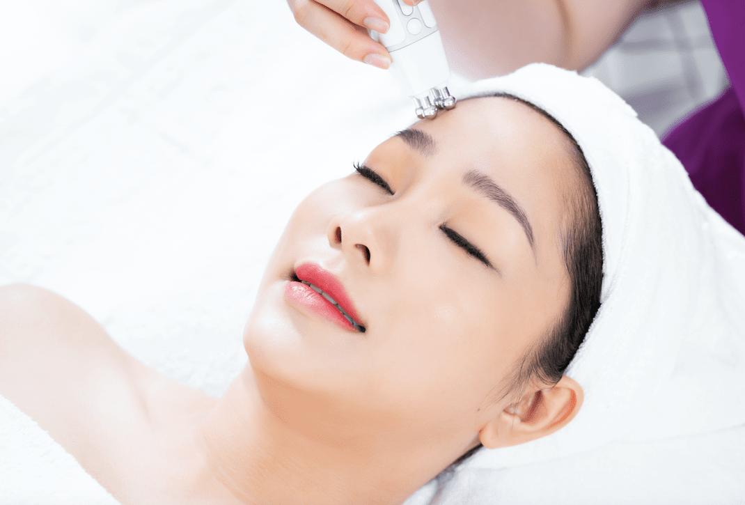 Phương pháp nâng cơ mặt hifu