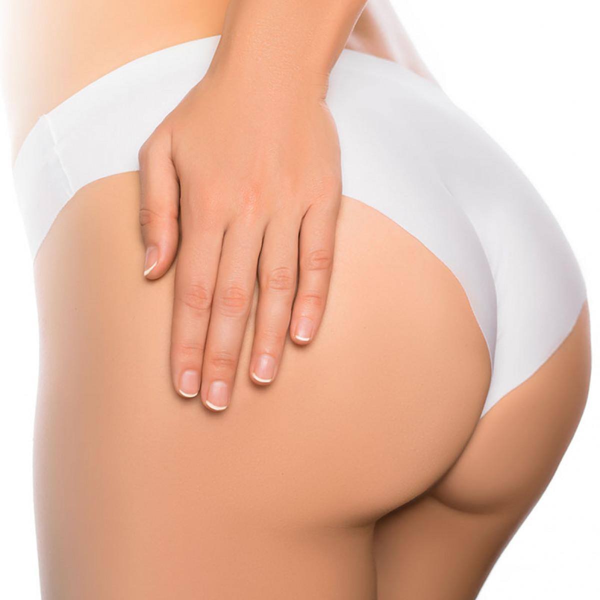 Chất liệu độn mông đảm bảo an toàn tuyệt đối