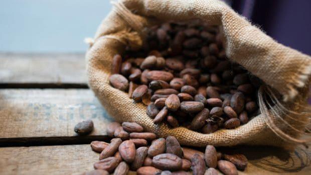 Sử dụng bơ cacao để khắc phục tình trạng da rạn