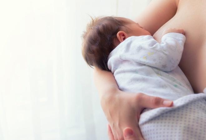 Treo ngực sa trễ hoàn toàn không ảnh hưởng đến chức năng của ngực