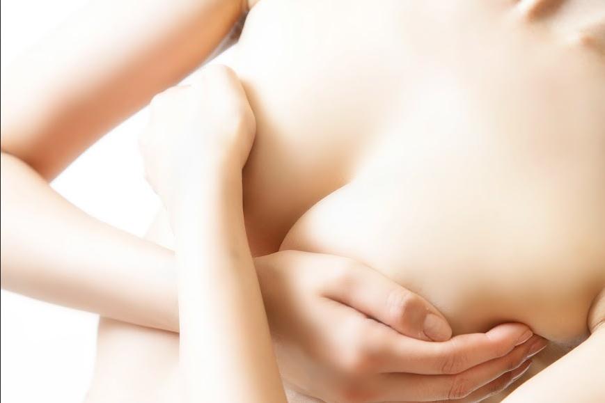 Treo ngực bao lâu thì thấy được kết quả