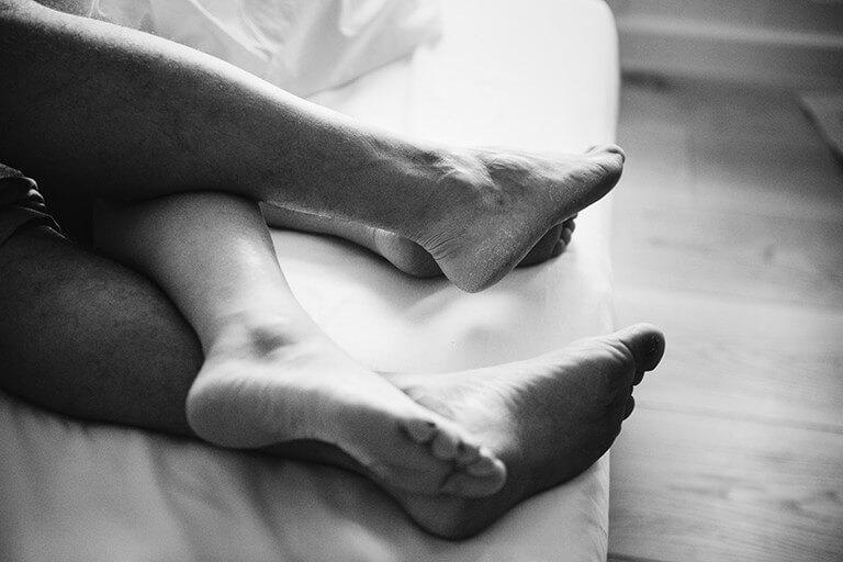 Cách vệ sinh vùng kín đúng cách cho nữ trước và sau khi quan hệ tình dục