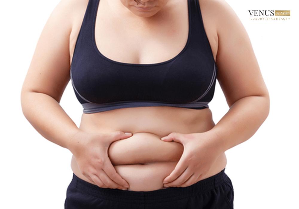 Giảm béo không phẫu thuật phù hợp với mọi khách hàng
