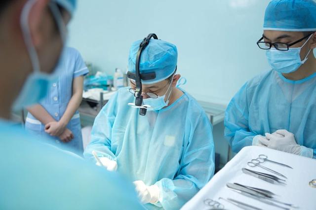 Công nghệ căng da mặt hiện đại rút ngắn thời gian thực hiện