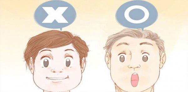 Thực hiện các bài tập cơ mặt giúp giảm mỡ mặt cho nam hiệu quả