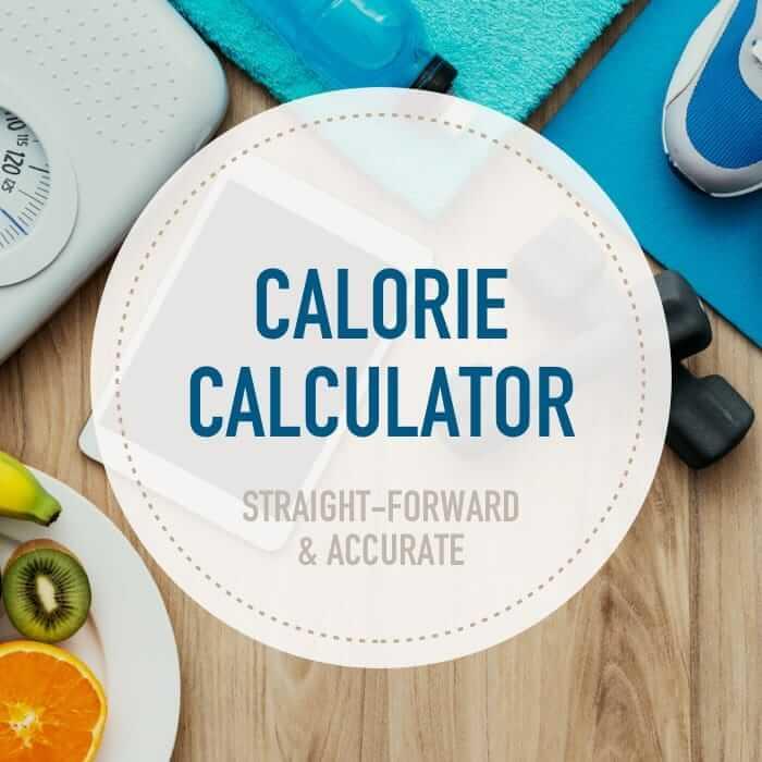 Tính toán lượng calo mà cơ thể tiêu thụ mỗi ngày