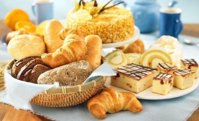 Thực phẩm nhiều đường tăng nguy cơ béo bụng