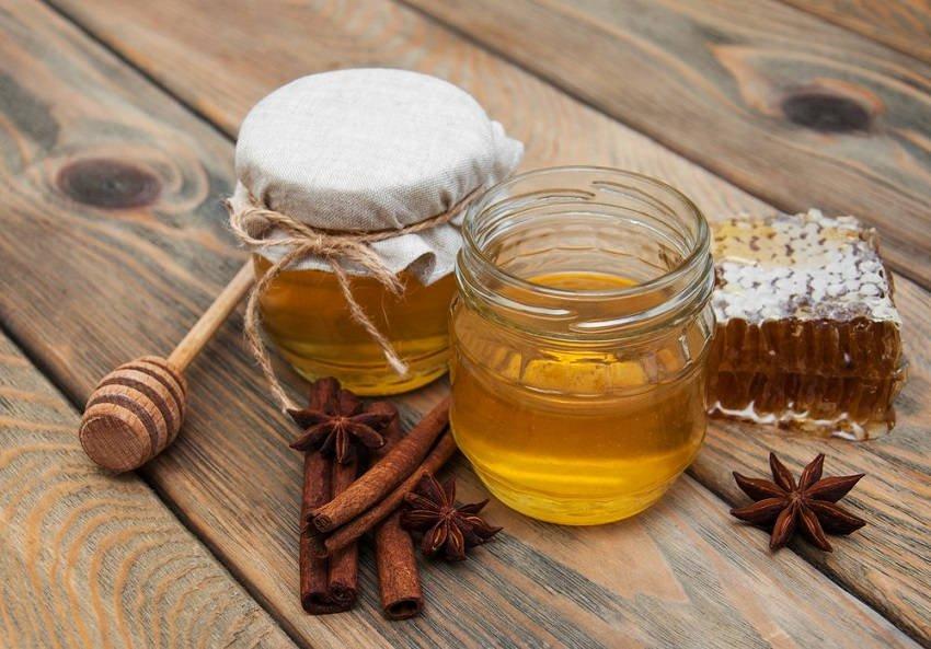 Liều lượng mật ong nên uống mỗi ngày 30-50ml