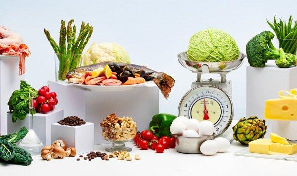 Thực đơn low carb sẽ giúp bạn giảm được mỡ thừa trong cơ thể