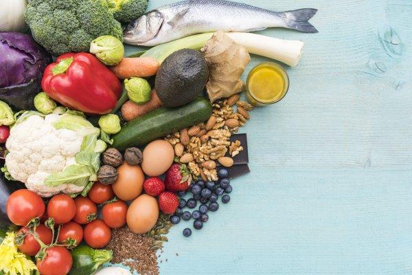 Bảng tổng hợp lượng Carbohydrate trong thực phẩm