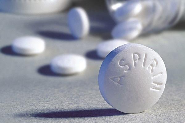 Thuốc Aspirin ph8 làm trắng da có hiệu quả không?