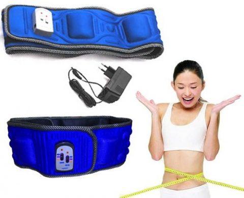 Lưu ý dùng đai giảm bụng đúng cách để đảm bảo an toàn