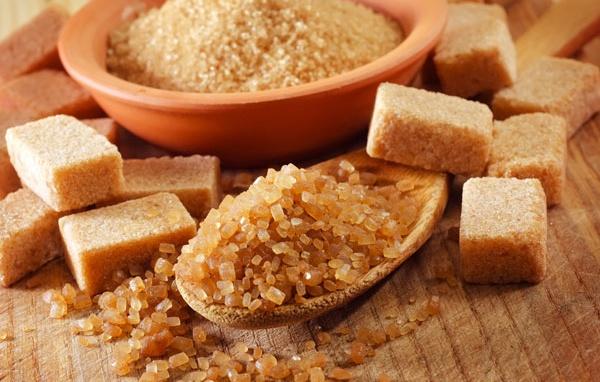 Giảm đường - sữa - tinh bột góp phần ăn uống khoa học ngừa mụn nội tiết hiệu quả