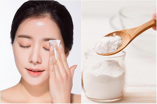 Không chỉ có da khô nhạy cảm mới cần chăm sóc
