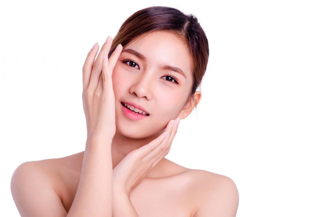 Tiêm hạ gò má có cơ chế tương tự với phương pháp tiêm botox