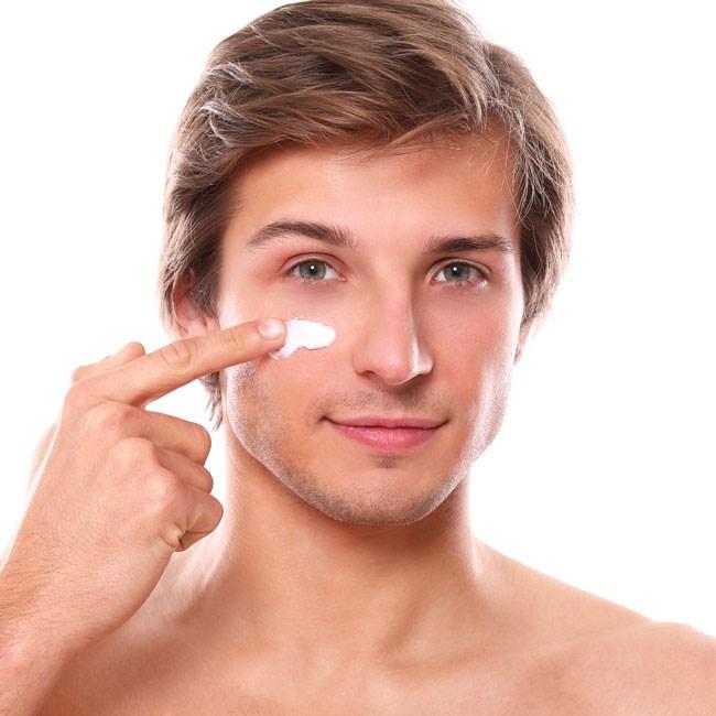 Khi xác định đúng loại da cần chọn đúng sản phẩm phù hợp