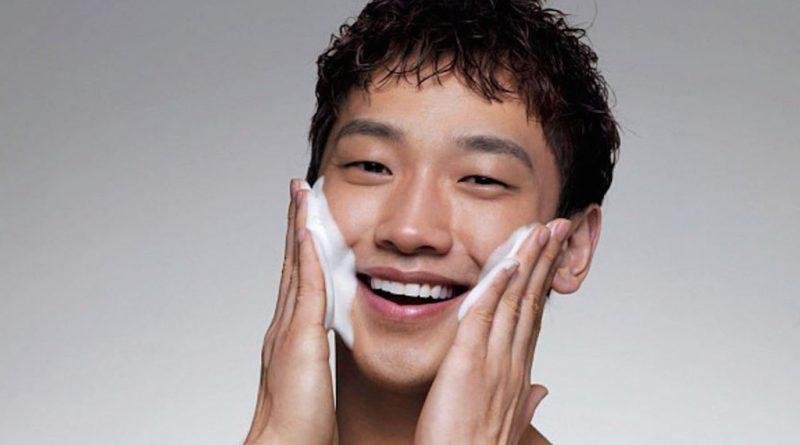 Kem dưỡng ẩm là thứ không hề thừa thãi kể cả da bạn là da dầu nhờn.