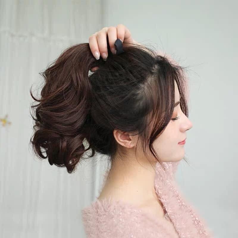 Cần phải có ý thức trong việc phòng ngứa da đầu