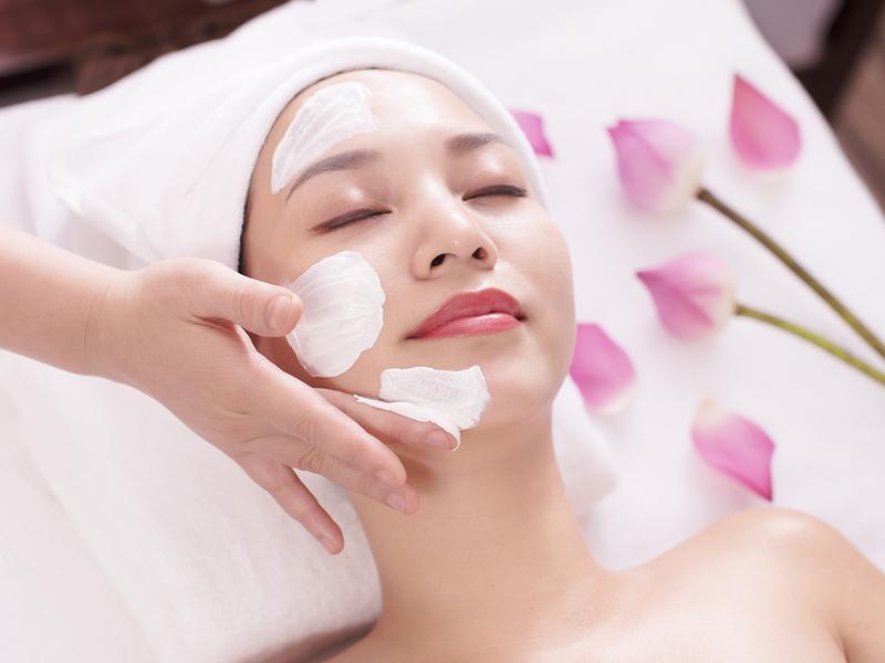 Cách chăm sóc da trong 1 tuần về cơ bản giống với chăm sóc da hàng ngày