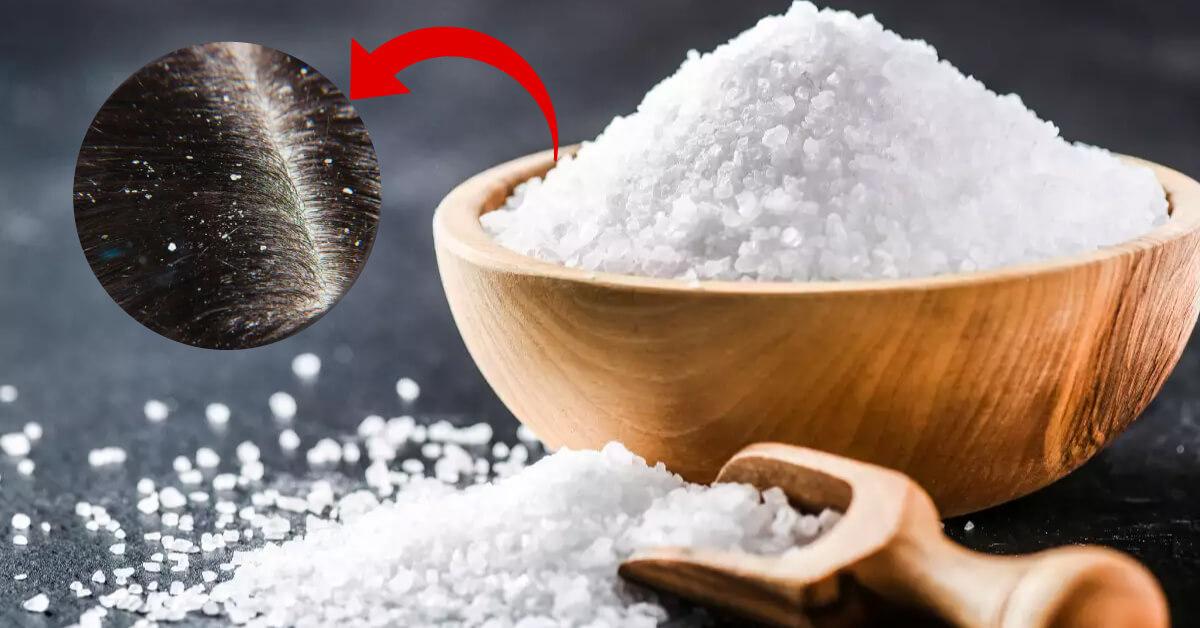 Chườm muối sau sinh mổ để giảm mỡ bụng