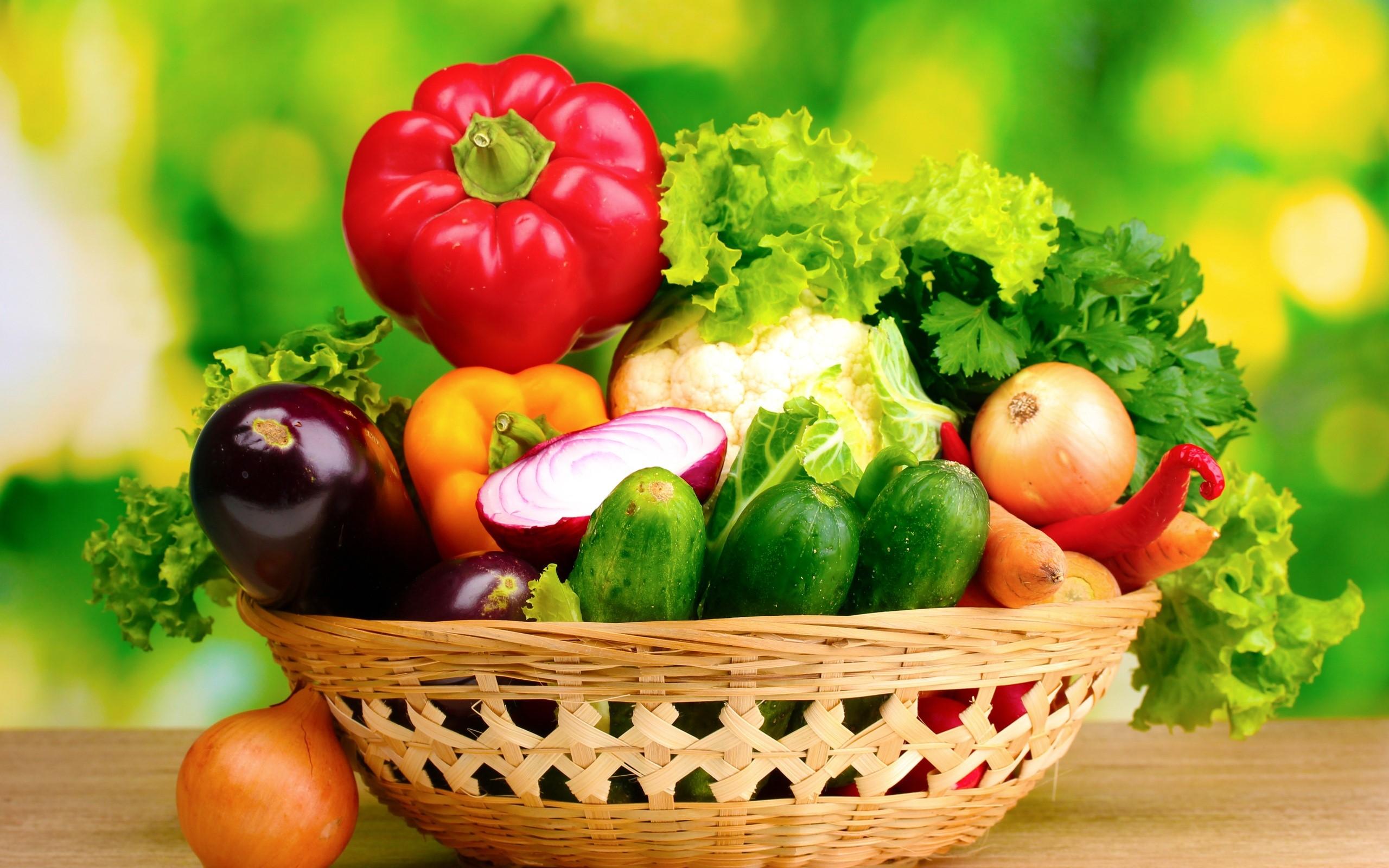 Cách giảm béo bụng bằng thực phẩm xanh