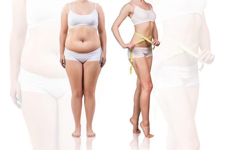 Cần tỉnh táo và lựa chọn phương pháp giảm mỡ bụng uy tín