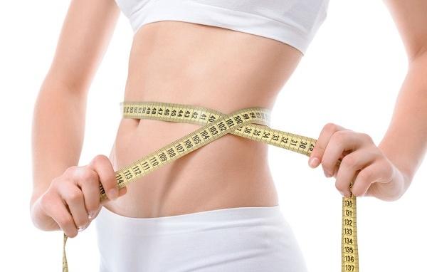 Lưu ý cần nhớ rõ khi giảm béo bụng tại nhà