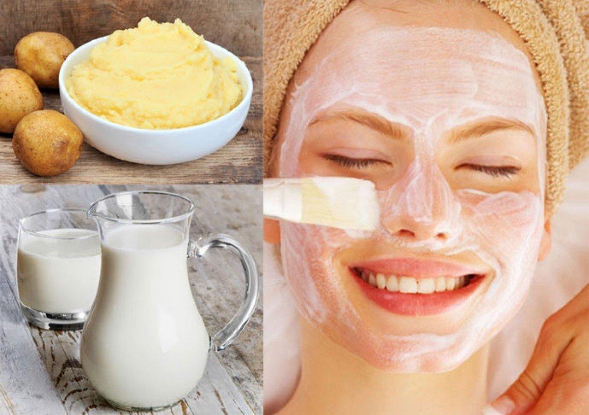 Chỉ sau 2 tuần sử dụng, chính bạn cũng sẽ cảm nhận được sự thay đổi của làn da này.